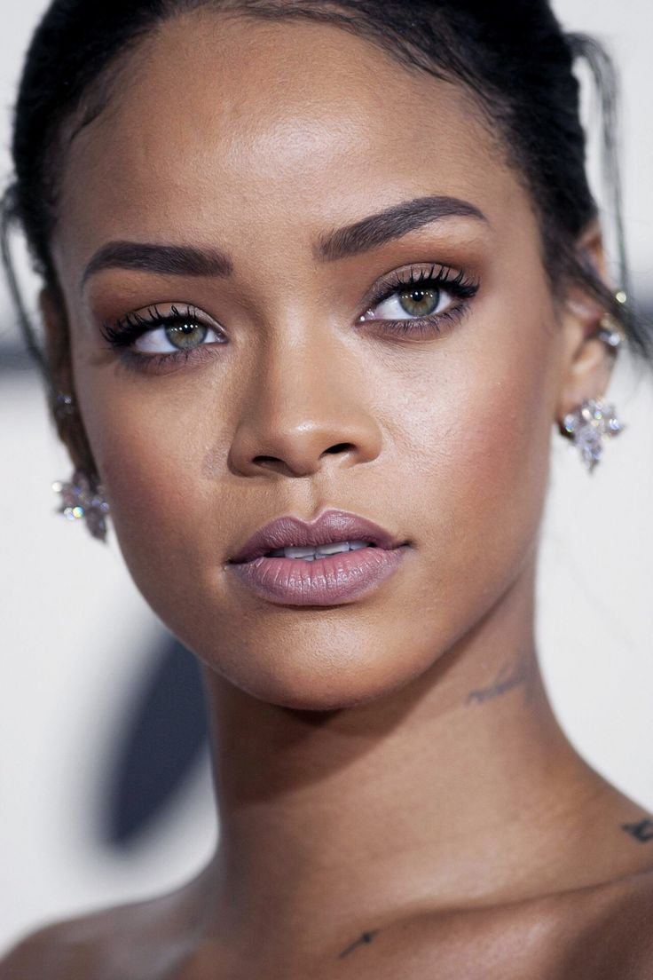 176 best images about Rihanna on Pinterest | Rihanna ... Rihanna