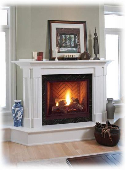 8 best town and country fireplaces images on pinterest country fireplace fireplace design and fireplace ideas