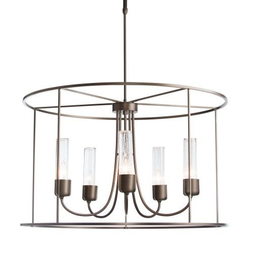 Hubbardton Forge Portico: 1000+ Ideas About Outdoor Pendant Lighting On Pinterest