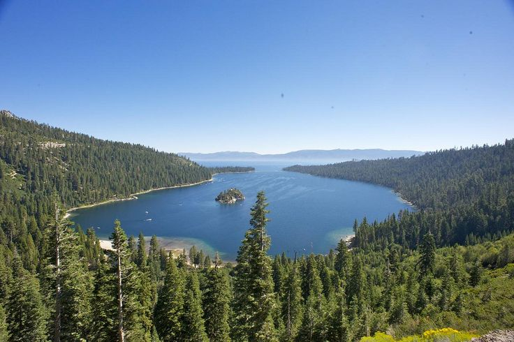 10 Top Tourist Attractions in California – Touropia Travel Experts