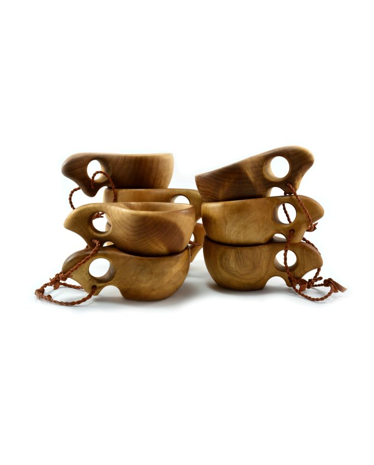 onehole-kuksa-woodencup-handcrafted