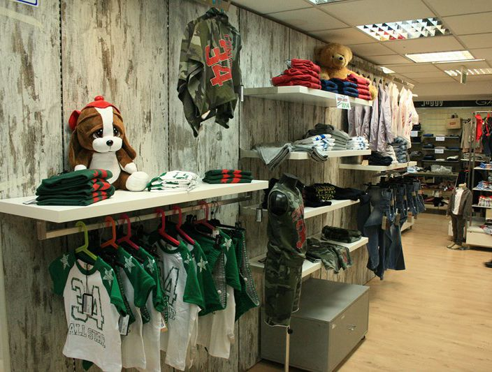 Nuovo Reparto Kids all'Angolo dello Sport di Viale dei Colli Portuensi 466. www.facebook.com/angolodellosport #shopping #roma #fashion #moda #kids #denim #bambino #bambina #jeans #t-shirt