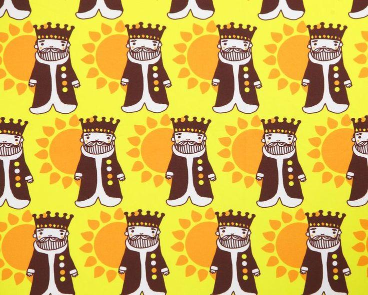 Aurinkokunkku (Keltainen jc) lievä 2-laatuerä!