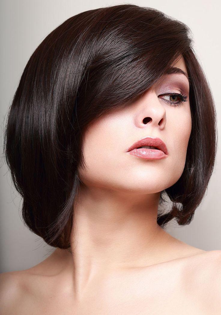 Какие виды колорирования волос сейчас пользуются популярностью, посмотрим на фото.