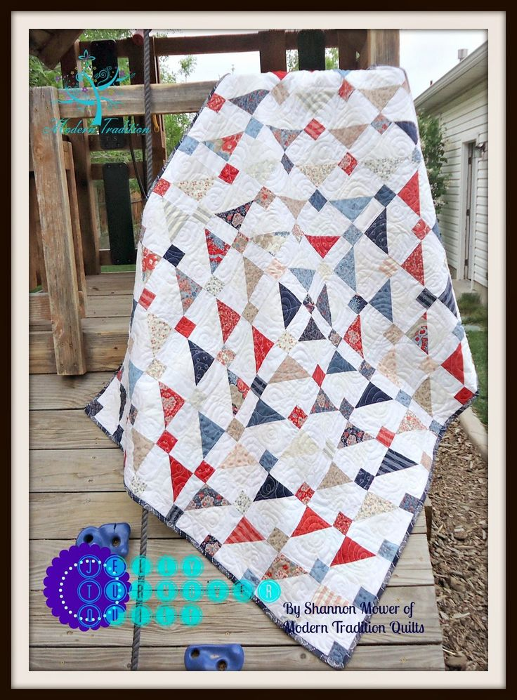 392 best Precut Quilts images on Pinterest | Fashion, Aztec ... : moda quilt shop - Adamdwight.com