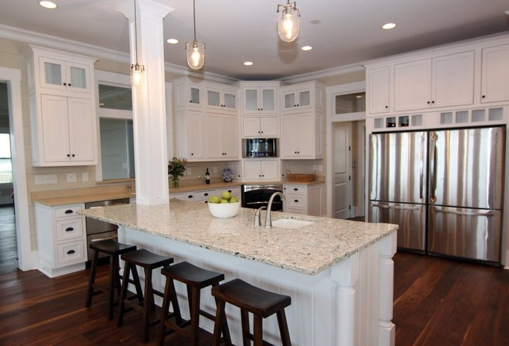darkening kitchen cabinets 137 best images about home renovations on 3102