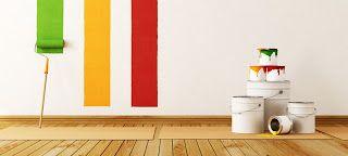 Latest Daily Deals: West Coast Painters WestCoastPaintersca@gmail.com ...