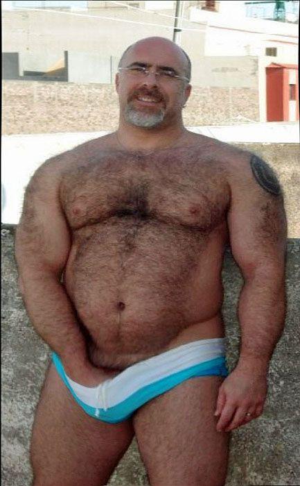 Фото пухлые волосатые мужчины, самое простое порно в телефон быстро