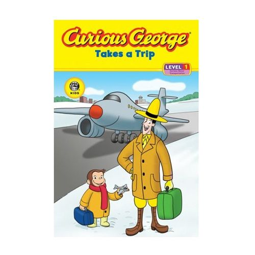 218 best images about Curious George on Pinterest ...