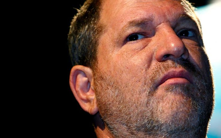 (adsbygoogle = window.adsbygoogle || []).push();    (Reuters) – Harvey Weinstein and the movie company he co-founded, The Weinstein Company, were sued in California state court on Tuesday by an anonymous actress who said she was raped by the movie producer in the spring of...