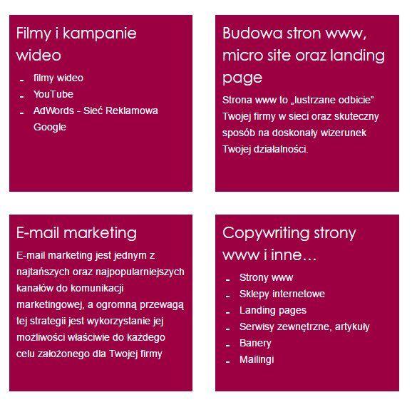 Szukasz pomysłowych i skutecznych sposobów na pozyskanie nowych klientów? Zapraszamy do współpracy! ➡️ http://q-f.pl/kontakt/