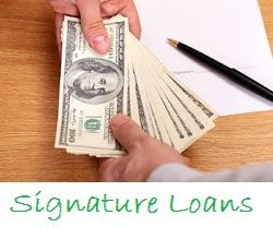Are you looking for the monetary assistance which is available for the borrowers without depositing any security against the loan money? If so, then I Need A Loan is the helpful monetary solution for you. These loans are specially designed for helping the bad credit borrowers who are unable in pledging security against the loan money.