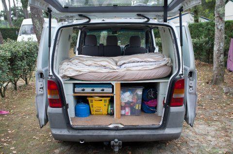 2002 mercedes vito for sale 2 900 campervan life vans. Black Bedroom Furniture Sets. Home Design Ideas