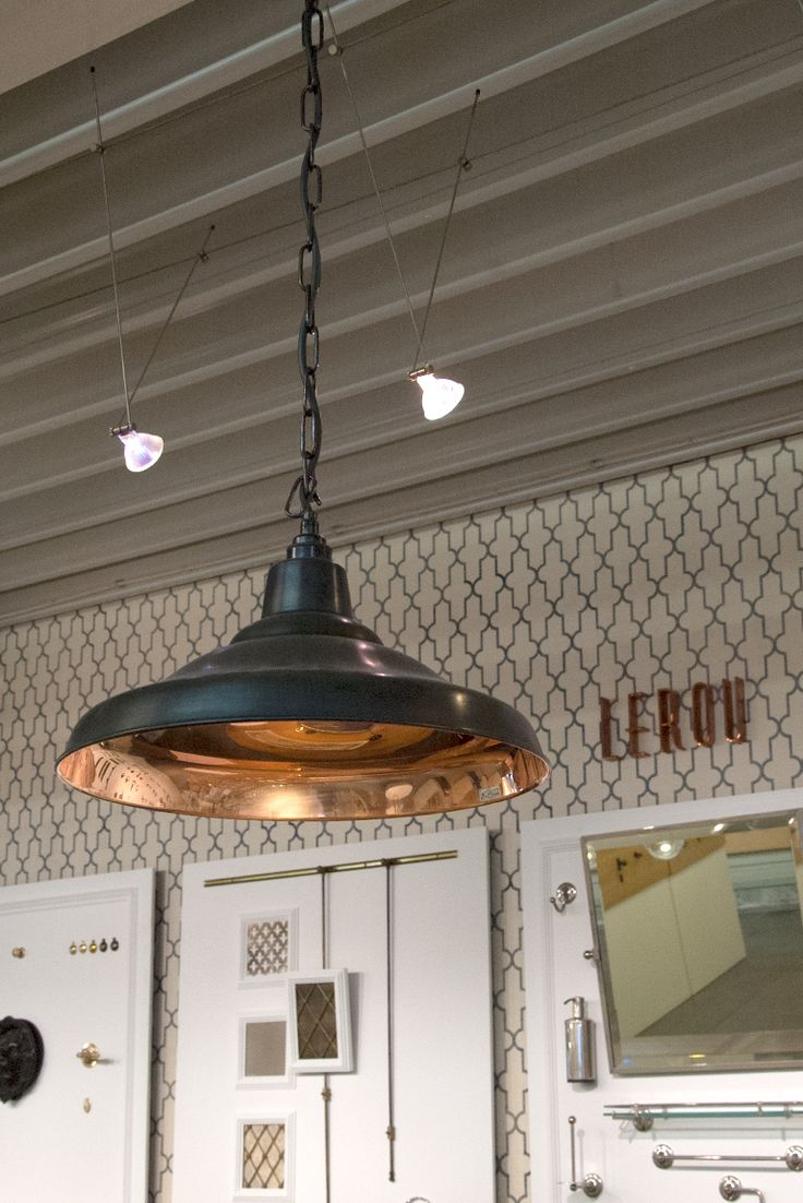 15 best nantucket lighting accessories images on pinterest nautical factory period style lighting made by lerou arubaitofo Images