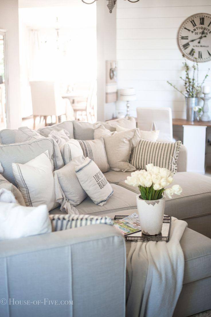 25 Best Lovesac Couch Ideas On Pinterest