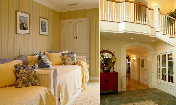 A Cape Cod Home Images On Pinterest