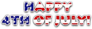 4th of july cliparts 4th of july clipart free 4th of july clipart black and white 4th of july clipart animated july 4th border clip art 4th of july clipart graphics 4th of july clipart png snoopy 4th of july clipart religious 4th of july clipart 4th of july bbq clipart clipart 4th of july animated free 4th of july clip art animated july 4th clipart clipart 4th of july borders 4th of july banner clipart 4th of july birthday clipart