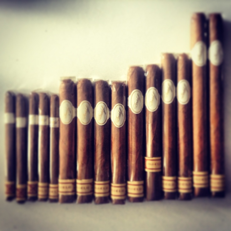 cuban cigar industry The cigar industry almost held monopoly in cuba until the civil war in 1868 during and after the civil war, many cuban tobacco growers fled the country for united states, taking with them the prized cuban seed.