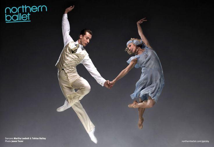 Northern-Ballet-1-1024x704.jpg (1024×704)
