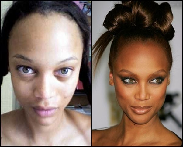 Tyra Banks Without Makeup | Tyra+Banks+without+makeup.jpg