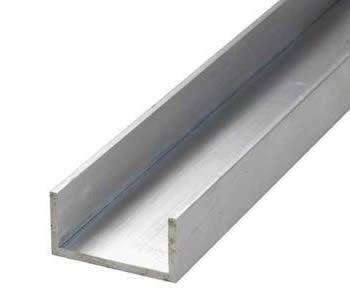 channel steel http://www.yanxinsteel.com