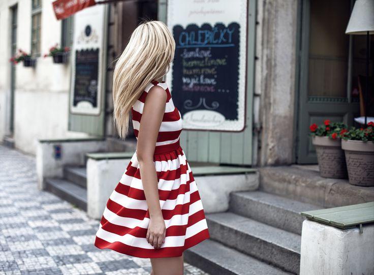 Style: @atelier_flannel Photo: olgatsirekidze Model: gurkidar https://instagram.com/atelier_flannel/ #atelier_flannel #atelierflannel #ательефланель #фланель #fashion #fashionstyle #streetstyle #style #moda #look #lookbook #dress