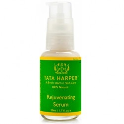 Tata Harper: Healthy Skin, Harpers Rejuvenation, Maintain Healthy, Organic Skin Care, Harpers Skincare, Tatas Harpers, Rejuvenation Serum, Minimal Appearances, Beautiful Products