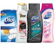 SavingStar ECoupon - Dial® or Tone® Body Wash - http://www.couponsforyourfamily.com/savingstar-ecoupon-dial-or-tone-body-wash/