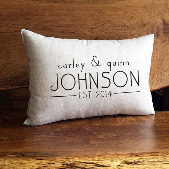 The 25 best Cotton anniversary gifts ideas on Pinterest  Anniversary gifts for husband