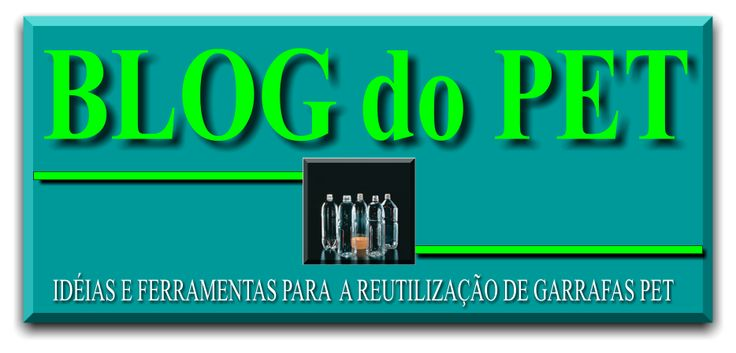 BLOG do PET