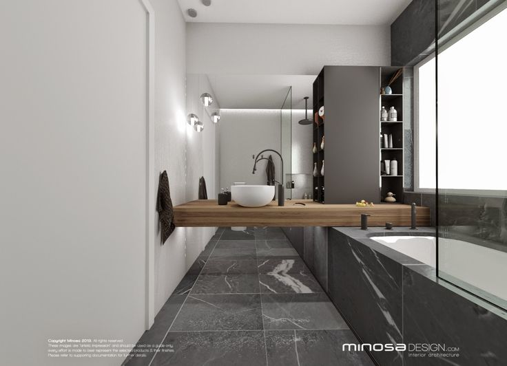 Website Picture Gallery  best Bathrooms images on Pinterest Bathroom ideas Room and Architecture