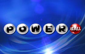 Nail Technician wins $228M Powerball Jackpot