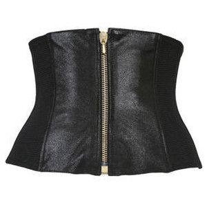 wide corset belt - Google Search