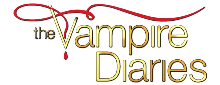 The Vampire Diaries season 6 ,,,,, 8 episodes - TvBeast,Download popular TV shows
