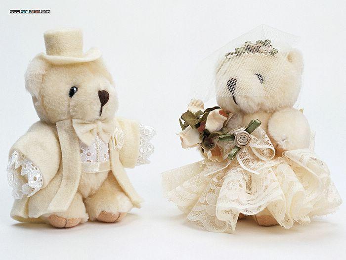 Arti Mimpi Menikah Lagi Artinya Apa | Arti Mimpi Terbaru ...