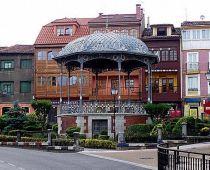 Noreña Asturias