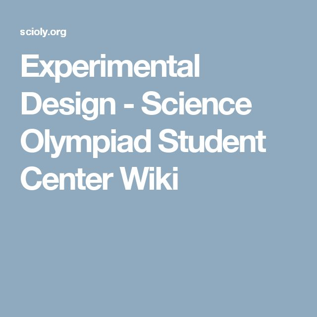 10 best Science Olympiad images on Pinterest Physical science - entomology scientist resume
