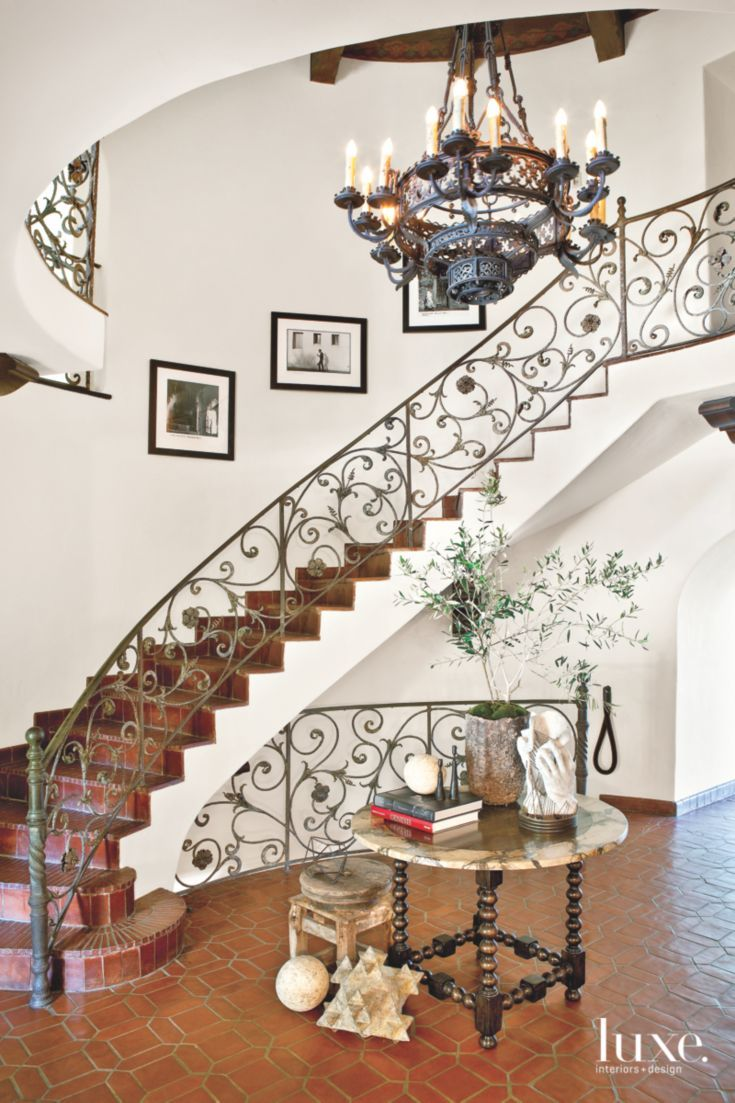 1897 best spanish andalusian and moorish design images on luxurious victorian home decor by brown design group