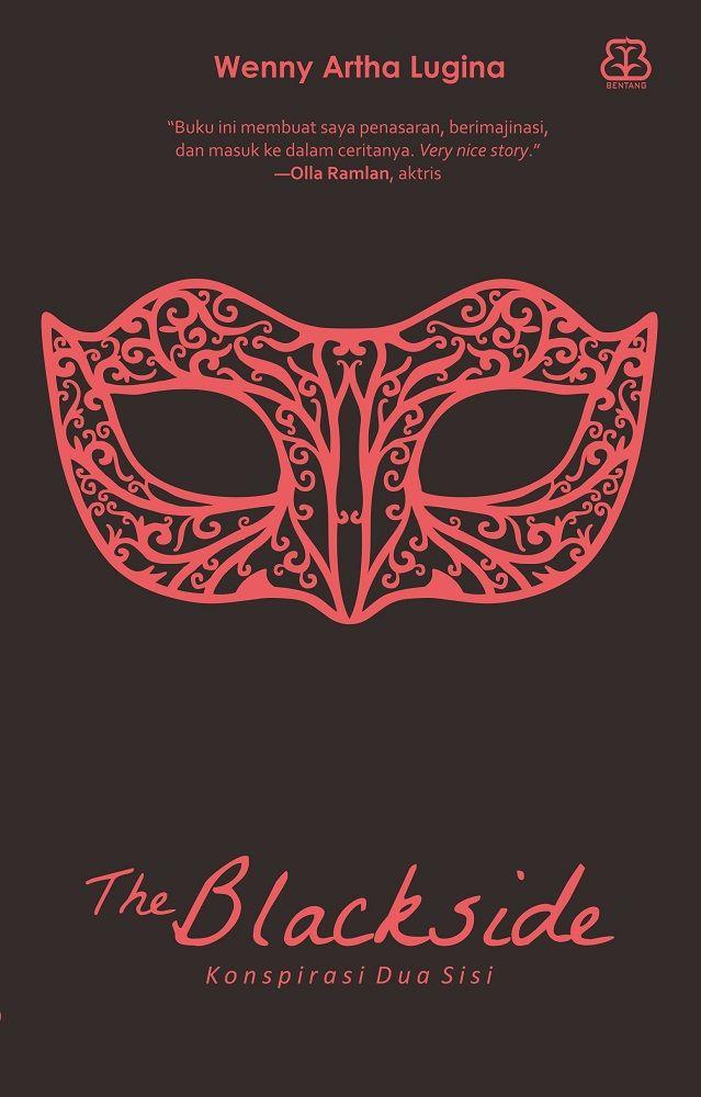 The Blackside - Wenny Artha