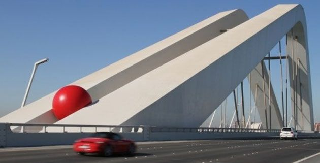 redball-project-architecture