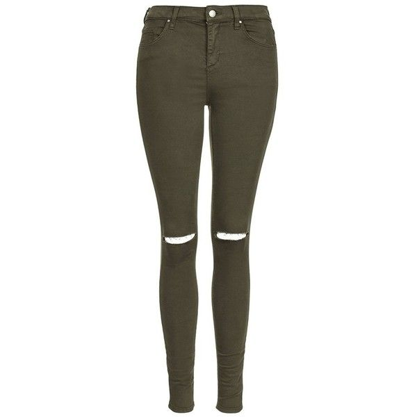 25  best ideas about Olive skinny jeans on Pinterest | Army green ...