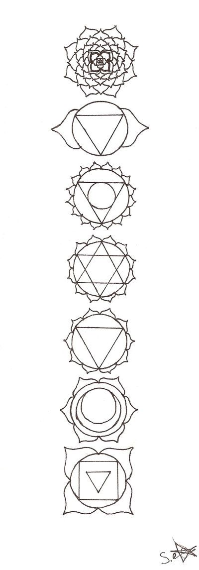 Drawing The Line Tattoos Tara Mccabe : Best buddhism symbols ideas on pinterest spiritual