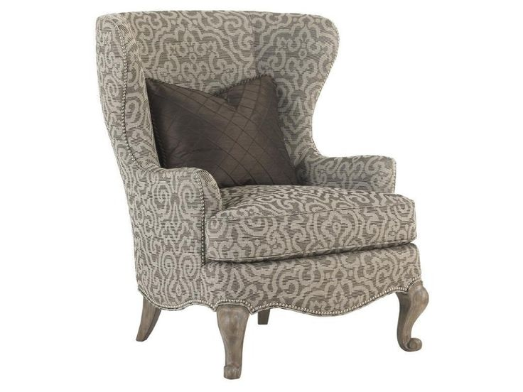 best 25+ wing chairs ideas on pinterest | accent chairs, wingback