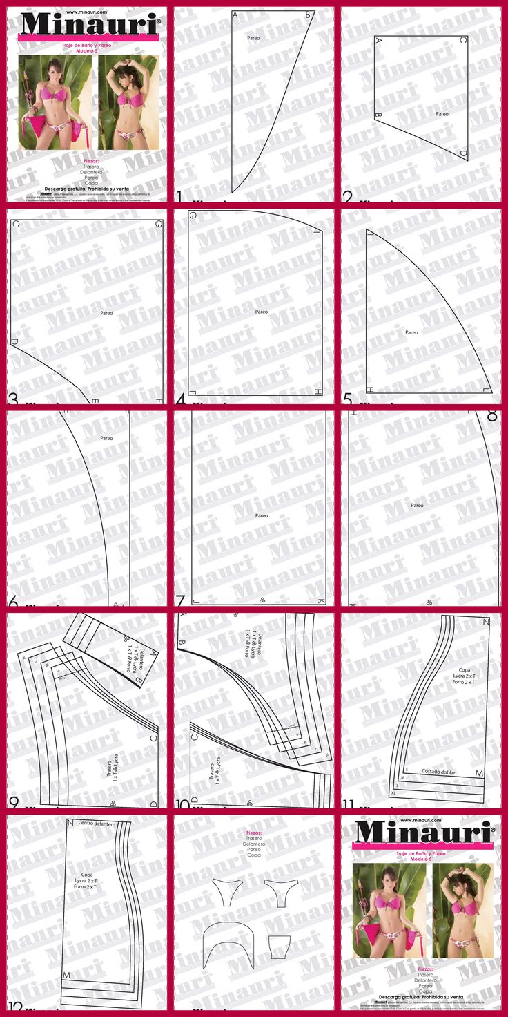 39dcdbf4f0470408f2bacaeeca14dc8b.jpg (JPEG Imagen, 2560×5120 pixeles)