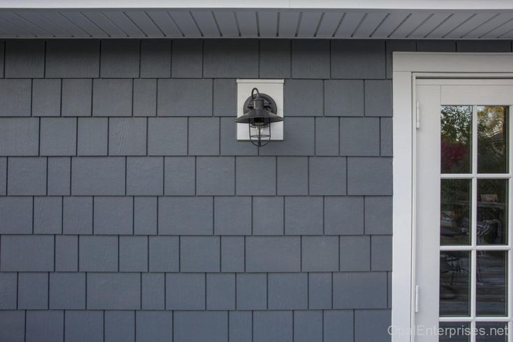 Best 25 Shingle Siding Ideas On Pinterest Cape Cod