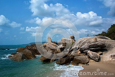 Download Grandfather Rock In Koh Samui Royalty Free Stock Photo for free or as low as $1.64ARS. New users enjoy 60% OFF. 21,648,696 high-resolution stock photos and vector illustrations. Image: 37830345