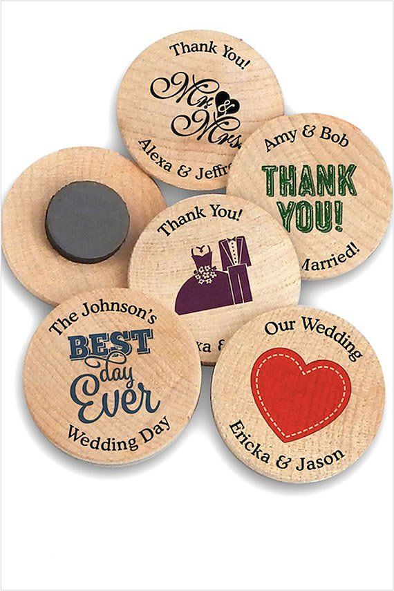 Best 25+ Elegant wedding favors ideas on Pinterest ...