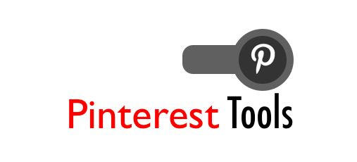 42 Tools to manage Pinterest