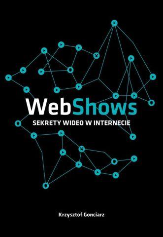 Webshows - oprawa miękka
