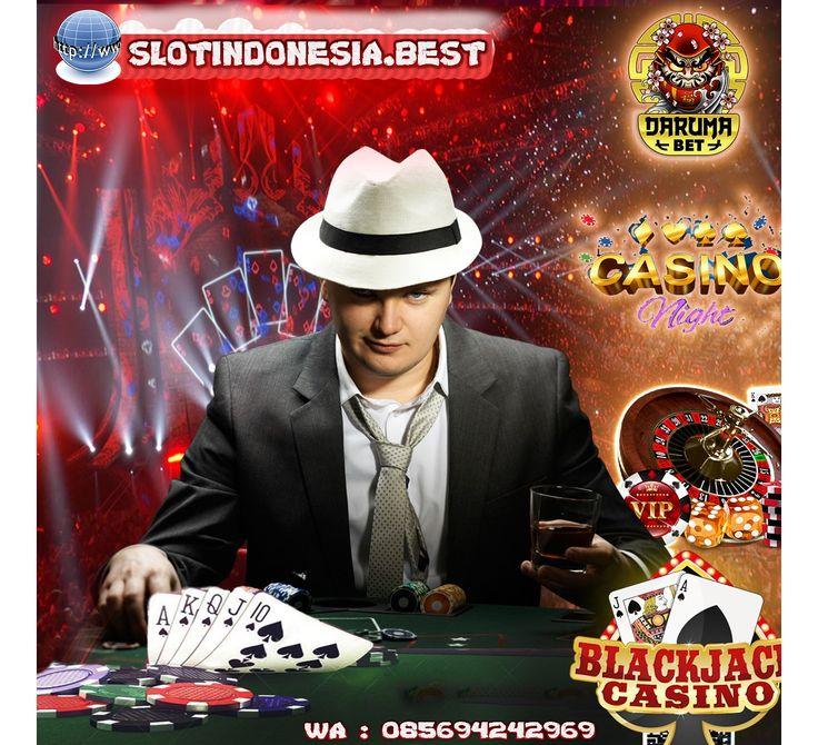 Download pkr poker